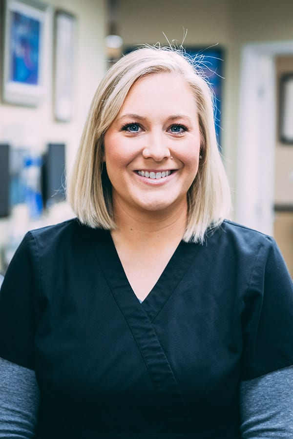 Elisa Leonard | My Kids Hometown Dentist